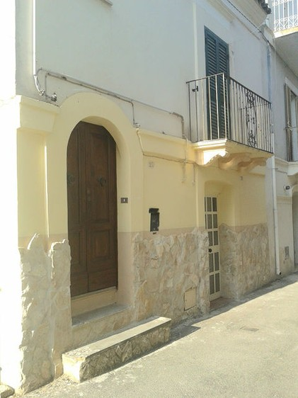 Excellent investment property in a beach town1