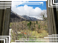 Best Countryside from Abruzzo.House