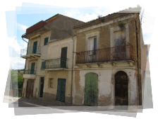 Best Town House from Abruzzo.House